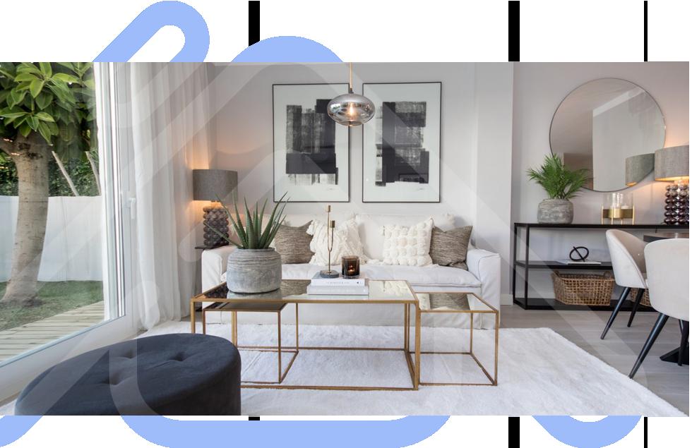 immobilier-Appartement-benalmadena