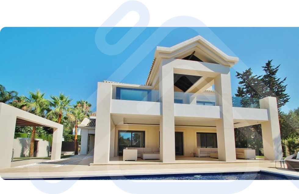 immobilier-maison-benalmadena