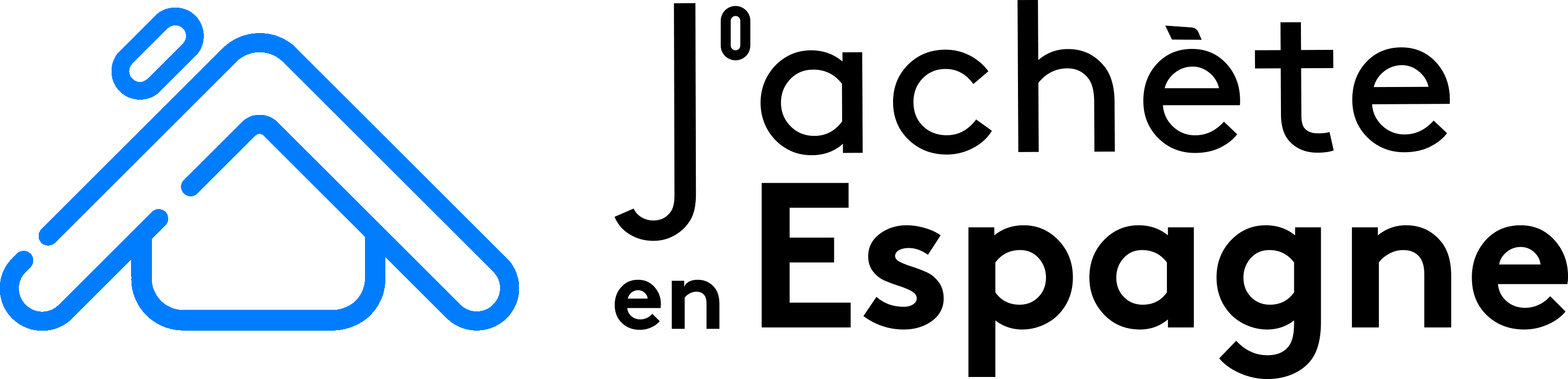 Jachete en Espagne