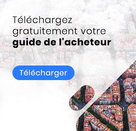guide acheteur