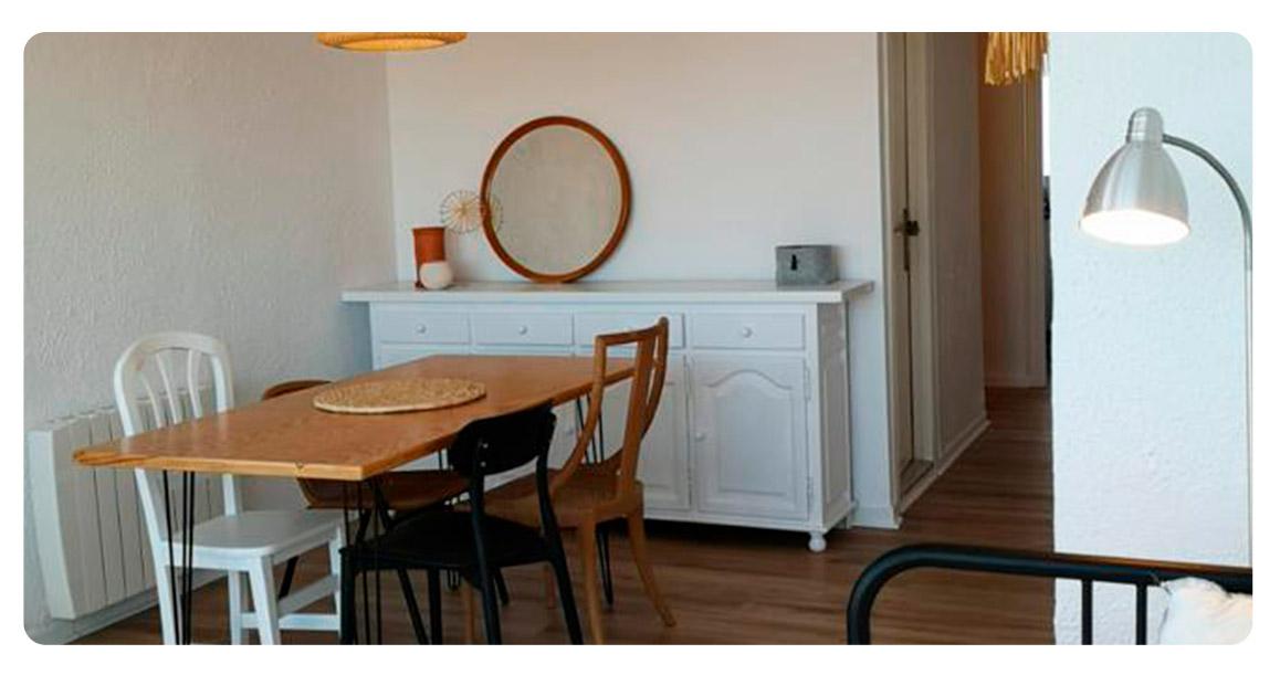 salon2 appartement achete valence spagne cullera