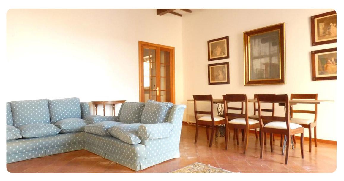 acheter appartement minorque mahon salon