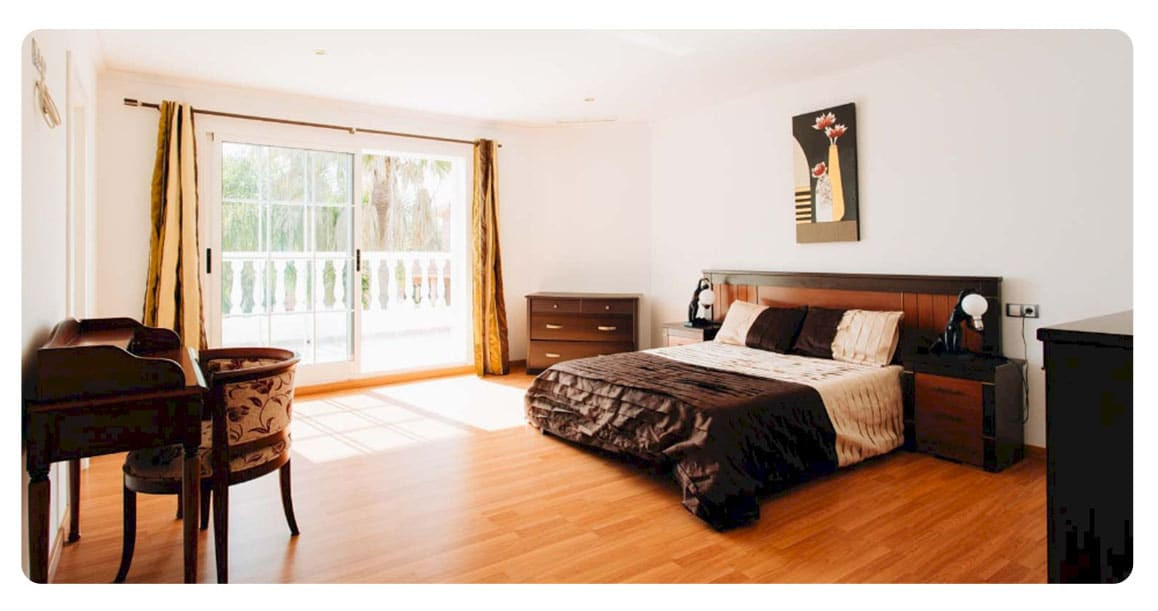 acheter maison valence espagne chambre eliana