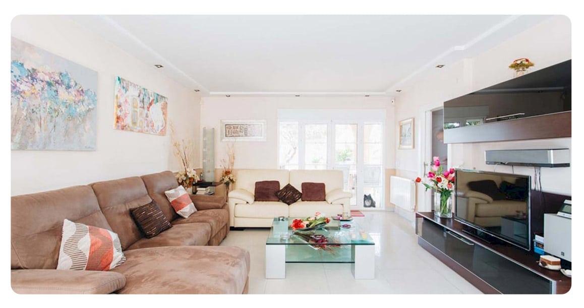 acheter maison valence espagne colinas de san antonio salon