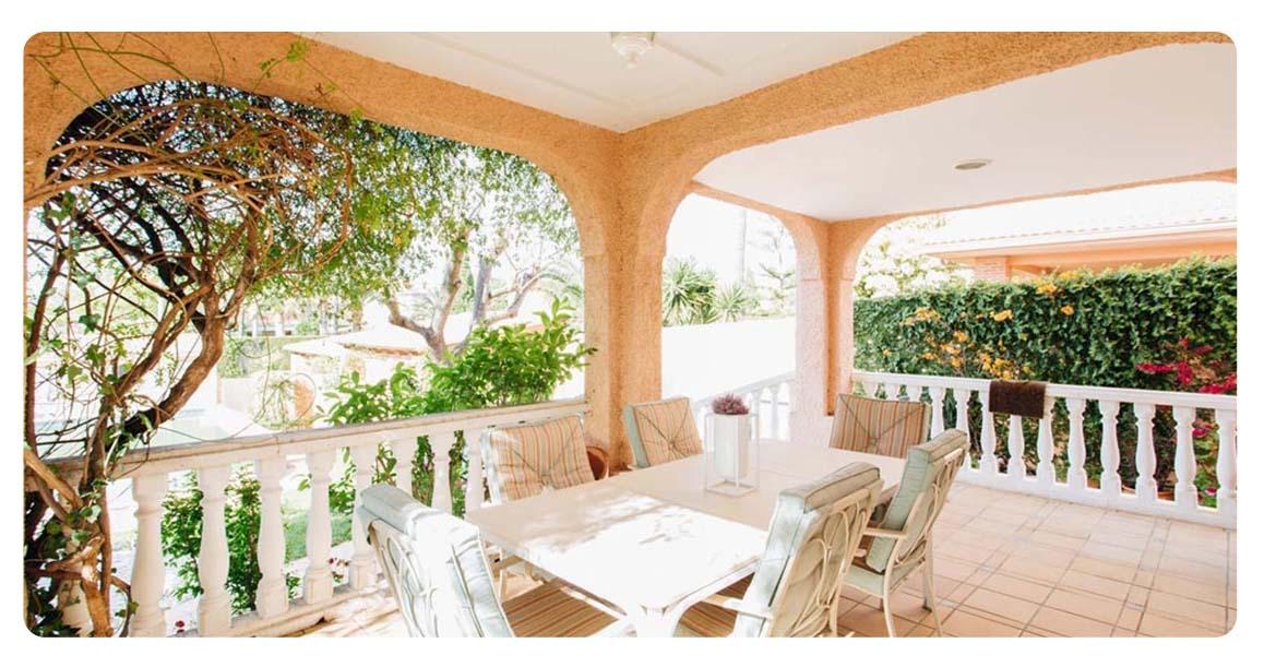 acheter maison valence espagne colinas de san antonio terrasse