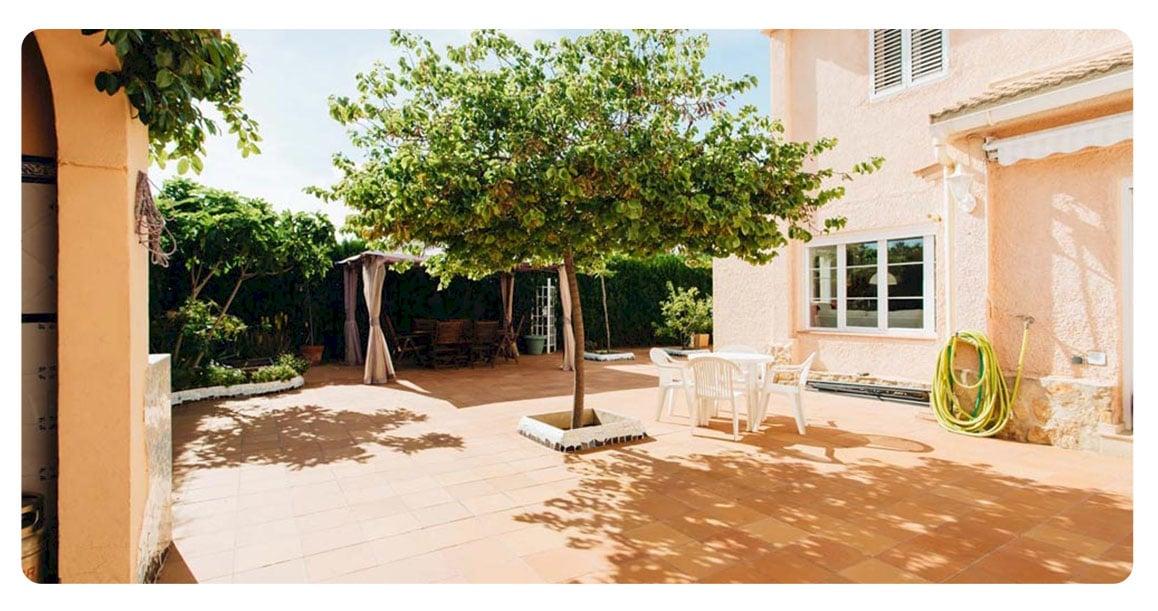 acheter maison valence espagne colinas de san antonio exteriour