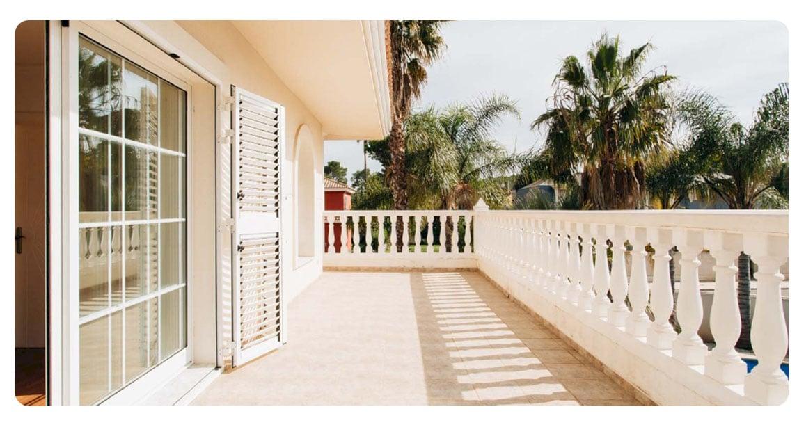 acheter maison valence espagne terrasse superior eliana