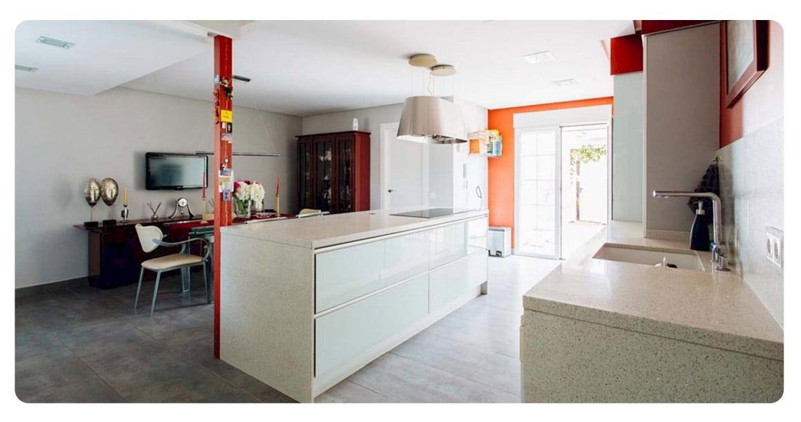 acheter maison valence espagne colinas de san antonio cuisine