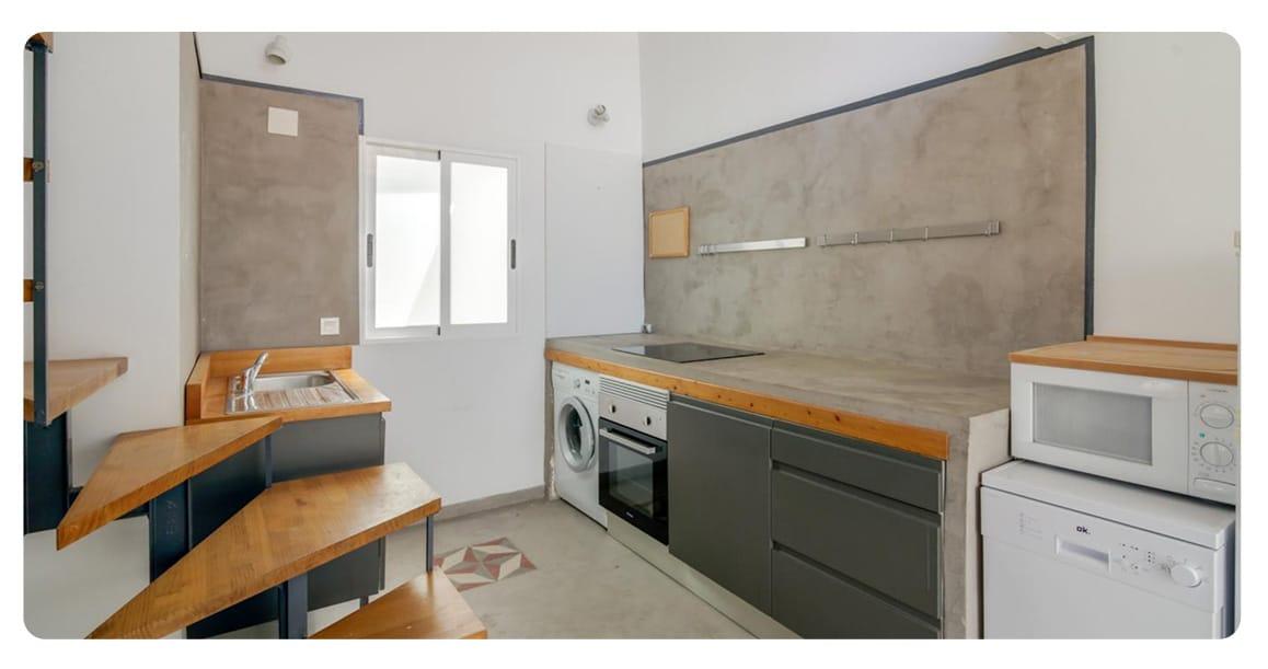 duplex appartement achete valence ruzafa
