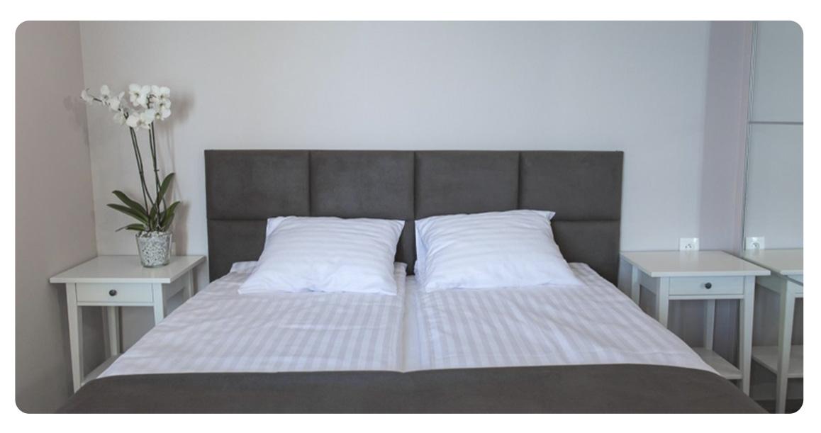 acheter appartement alicante chambre 1