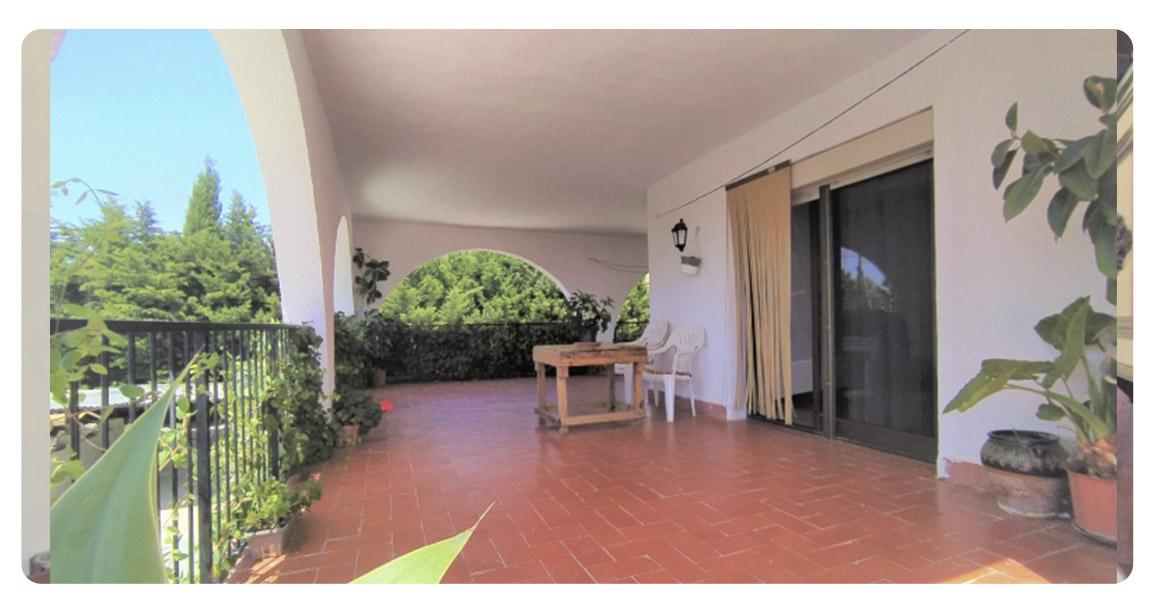 acheter maison grande alicante terrasse