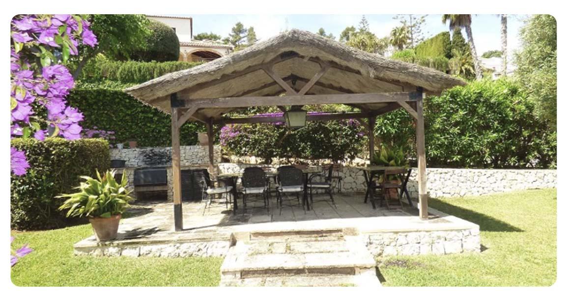 acheter maison javea terrasse 2