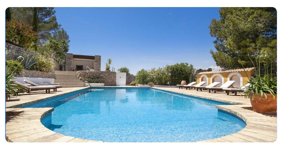 acheter maison villa barcelone sitges exterieur