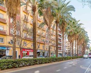 appartements à vendre pas cher à valencia
