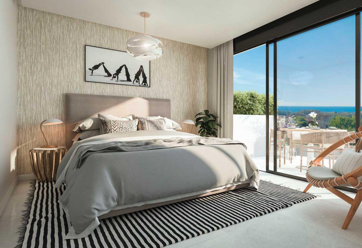 immobilier neuf espagne costa sol artola 2