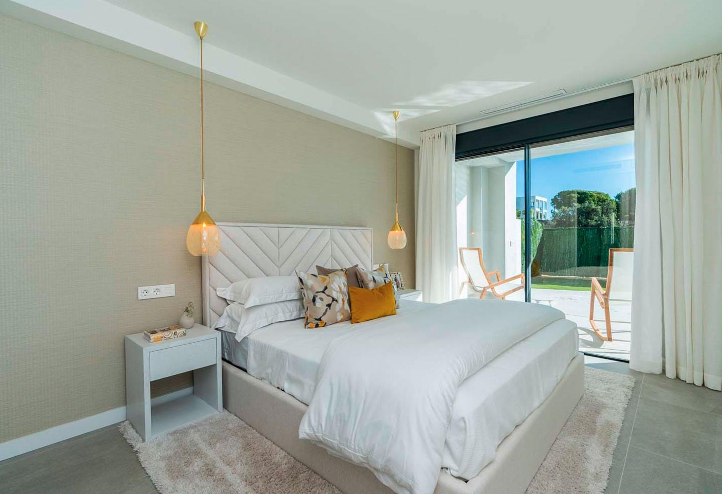 immobilier neuf espagne costa sol marbella chambre 3