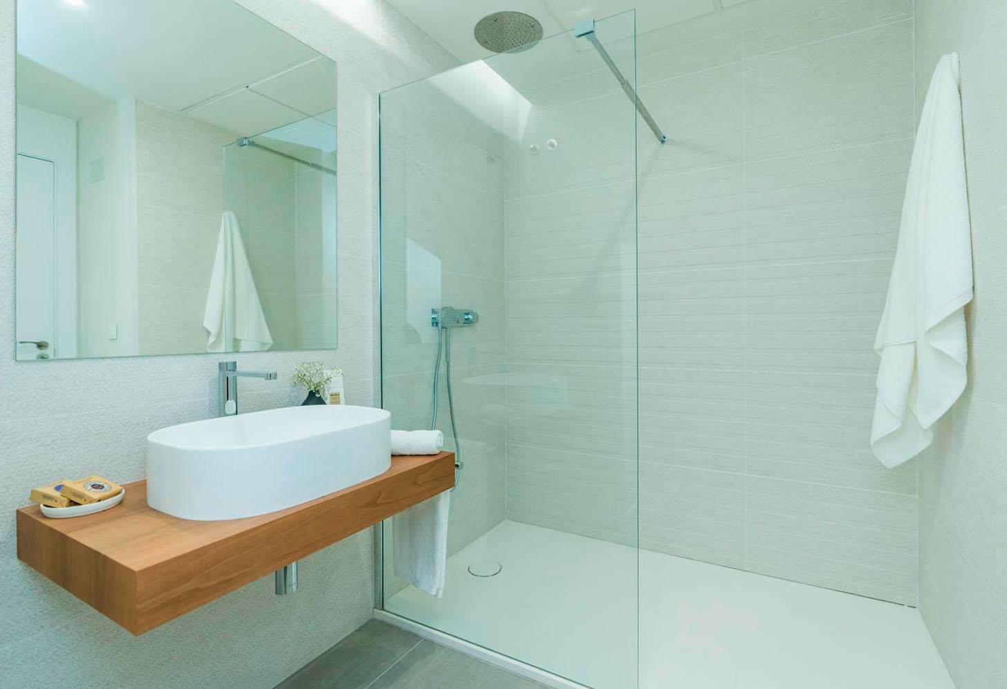 immobilier neuf espagne costa sol marbella salle de bain