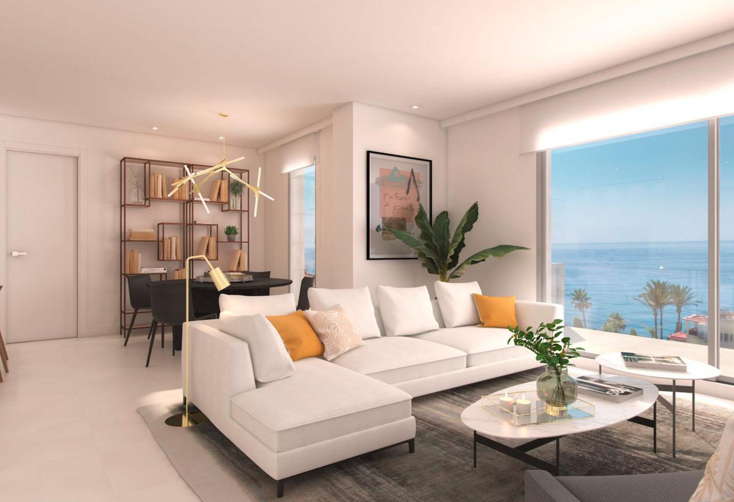 immobilier neuf espagne costa sol salon 2