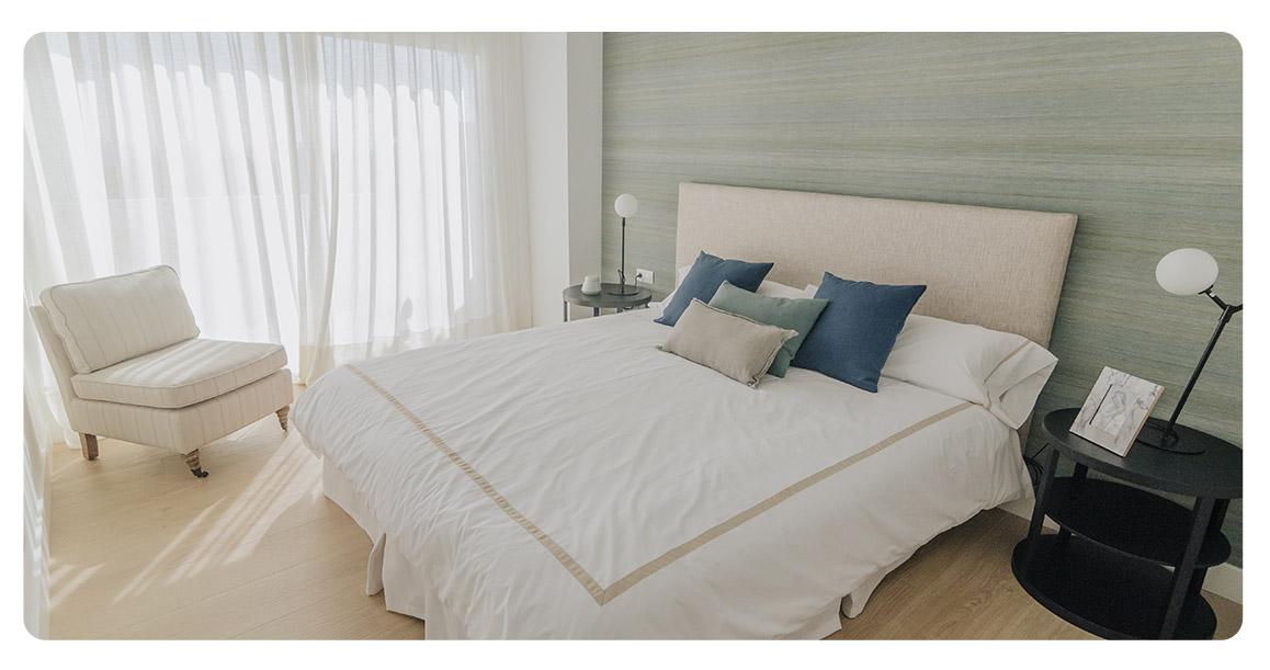 immobilier neuf espagne malaga benalmadena chambre