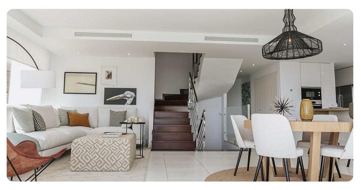 immobilier neuf espagne malaga benalmadena salon 3