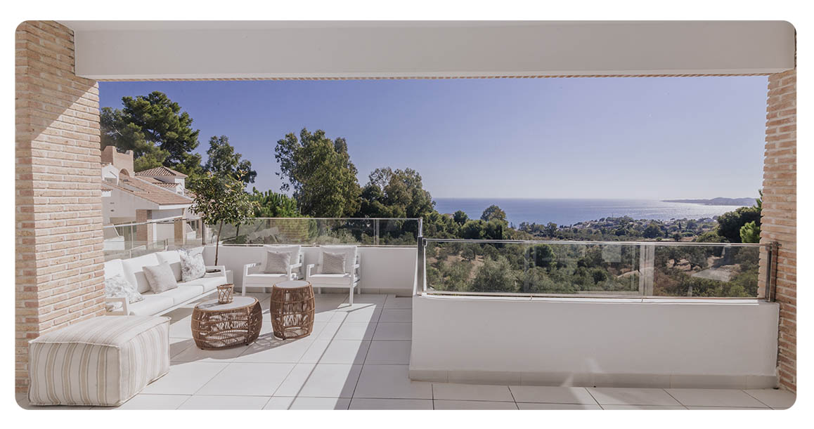 immobilier neuf espagne malaga benalmadena terrasse