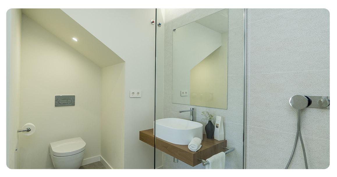 immobilier neuf espagne malaga cabopino cape salle de bain