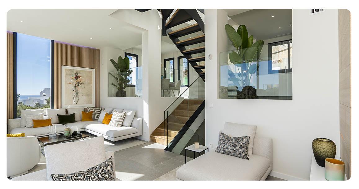 immobilier neuf espagne malaga cabopino cape salon 2