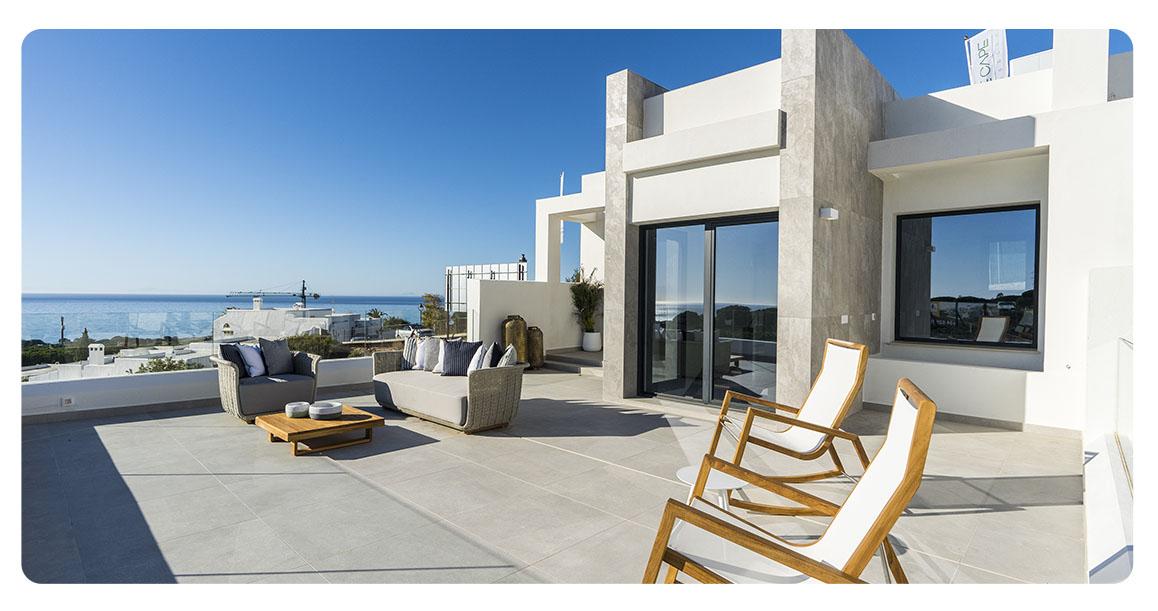 immobilier neuf espagne malaga cabopino cape terrasse 2