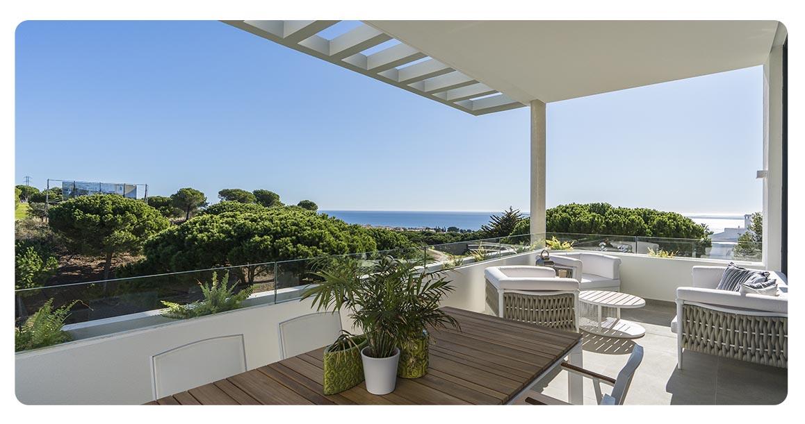 immobilier neuf espagne malaga cabopino cape terrasse 4
