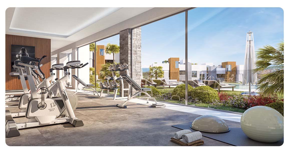 immobilier neuf espagne malaga cabopino gym
