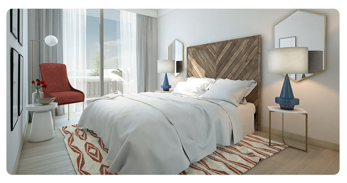 immobilier neuf espagne malaga mijas chambre