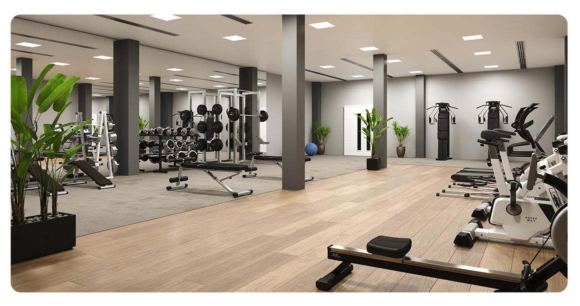 immobilier neuf espagne malaga mijas gym