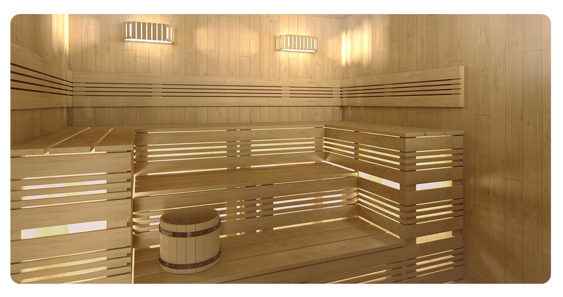 immobilier neuf espagne malaga mijas sauna