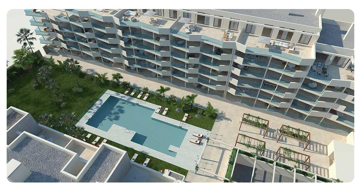 immobilier neuf espagne malaga mijas vue 2