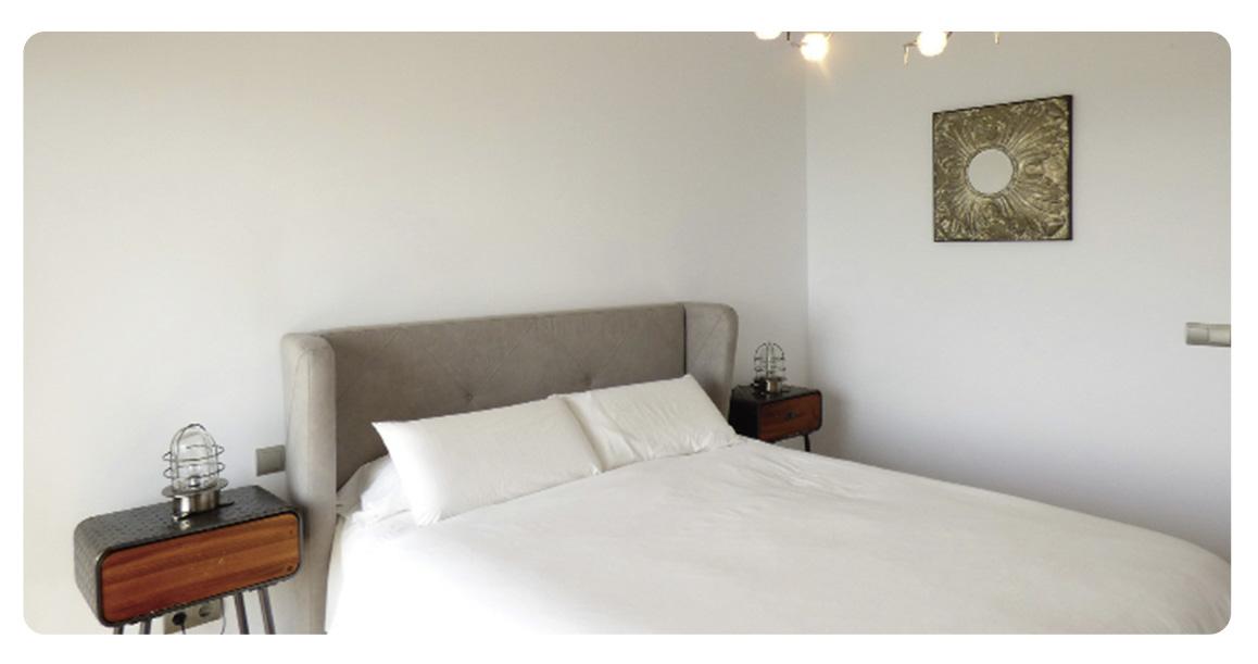acheter appartement cadiz alcaidessa chambre