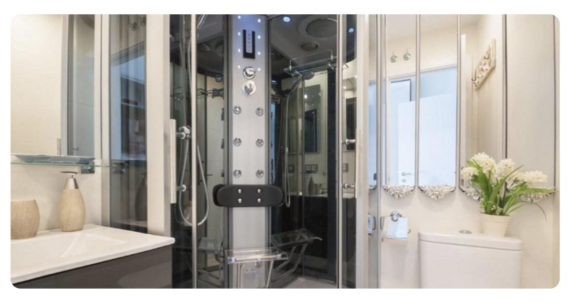 acheter appartement cadiz centre salle de bain