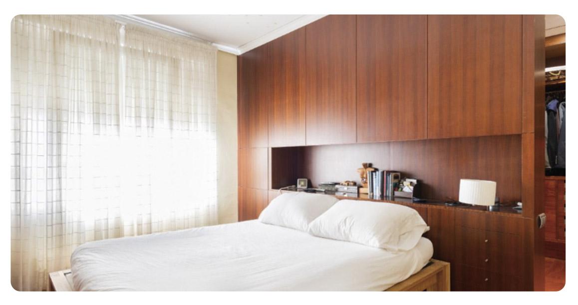 acheter appartement cadiz chambre