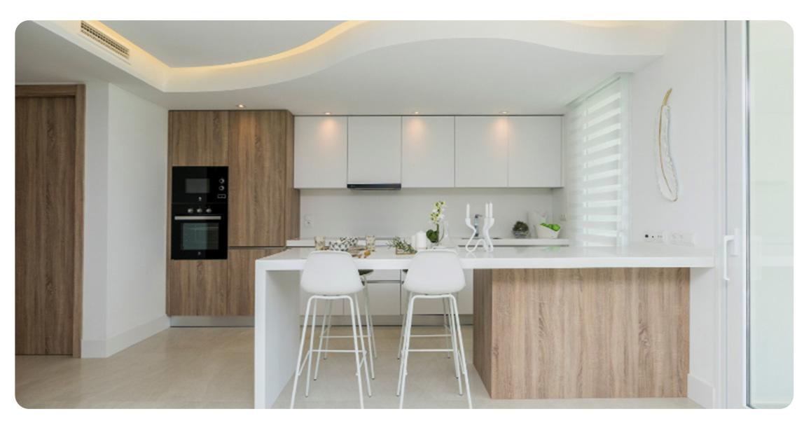 acheter appartement cadiz san roque club cuisine