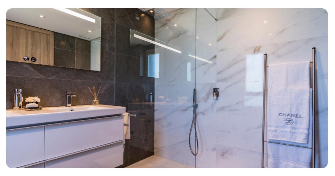 acheter appartement cadiz san roque club salle de bain