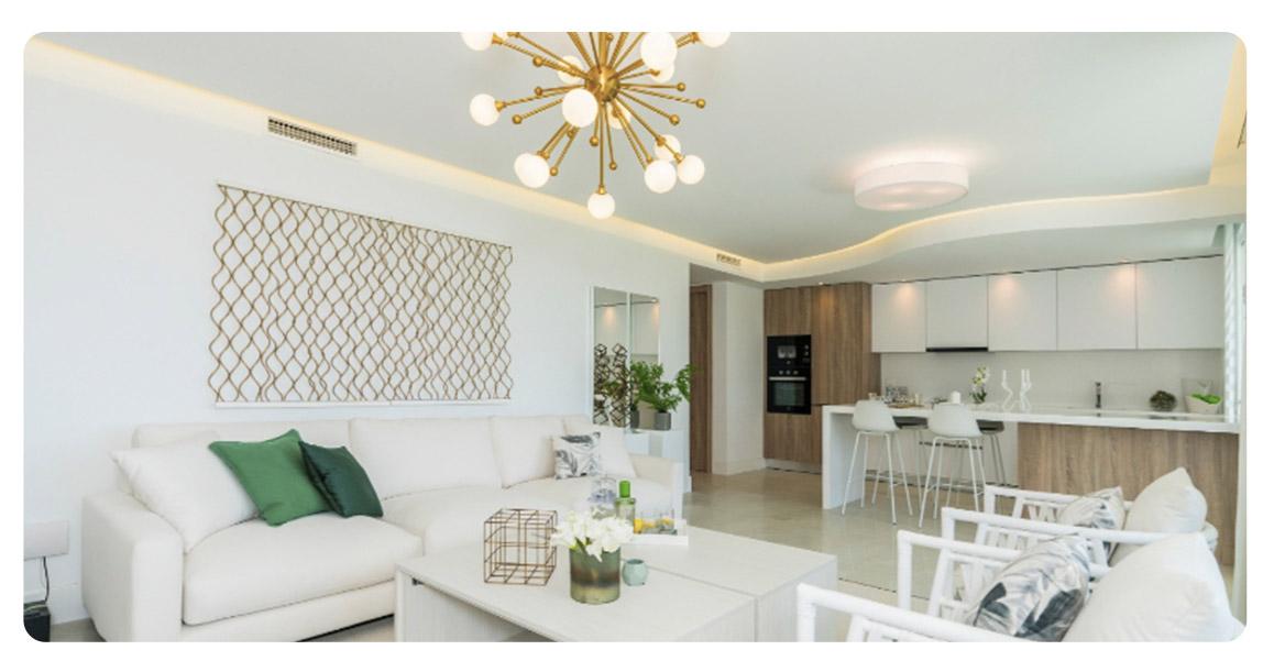acheter appartement cadiz san roque club salon 2