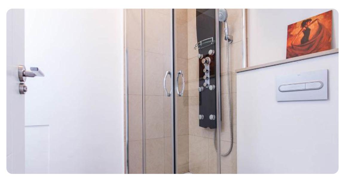 acheter appartement seville centre salle de bain
