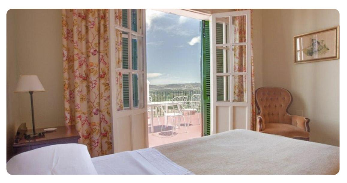 acheter maison cadiz arcos de la frontera chambre vue