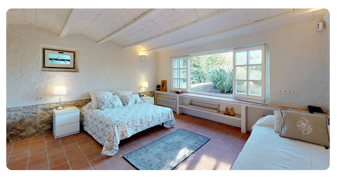 acheter maison grande castellon peniscola chambre