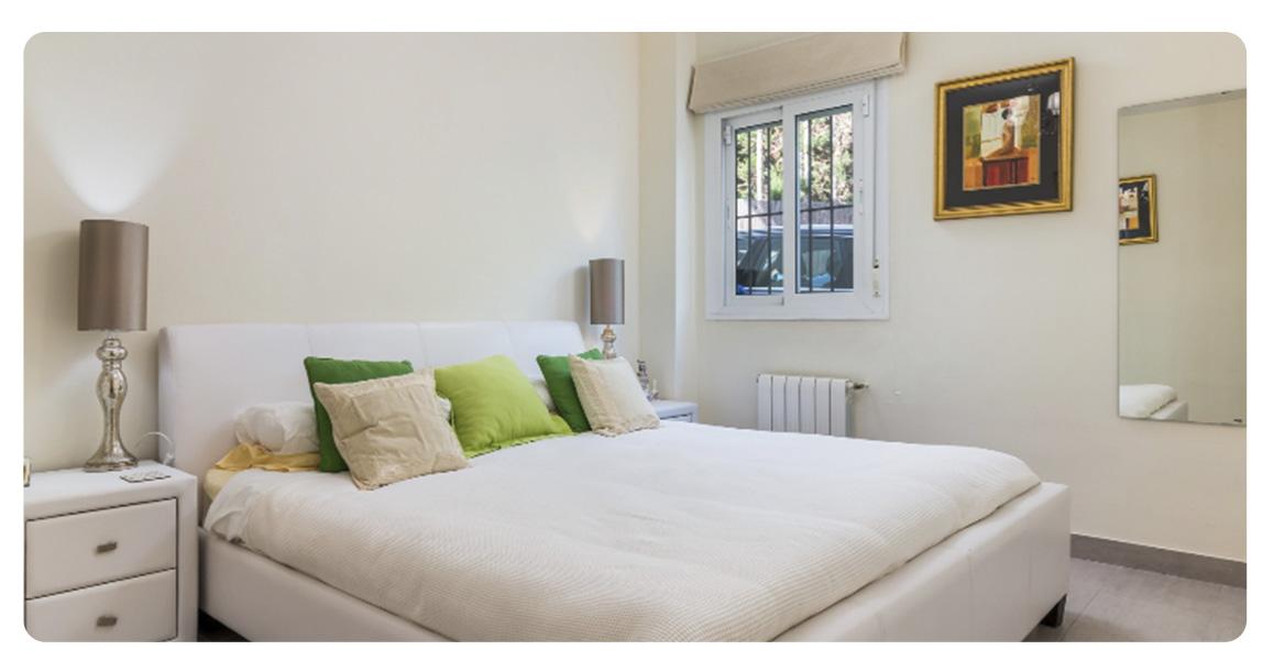 acheter maison ville de luxe cadiz sotogrande chambre
