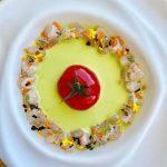 Compte instagram malaga, Dani Garcia