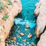 Compte instagram malaga, Daniel robles