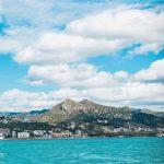 Compte instagram malaga turismo