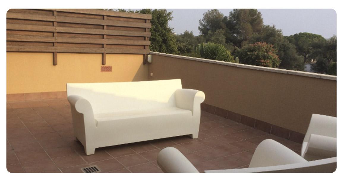 acheter maison tarragone sant salvador terrasse