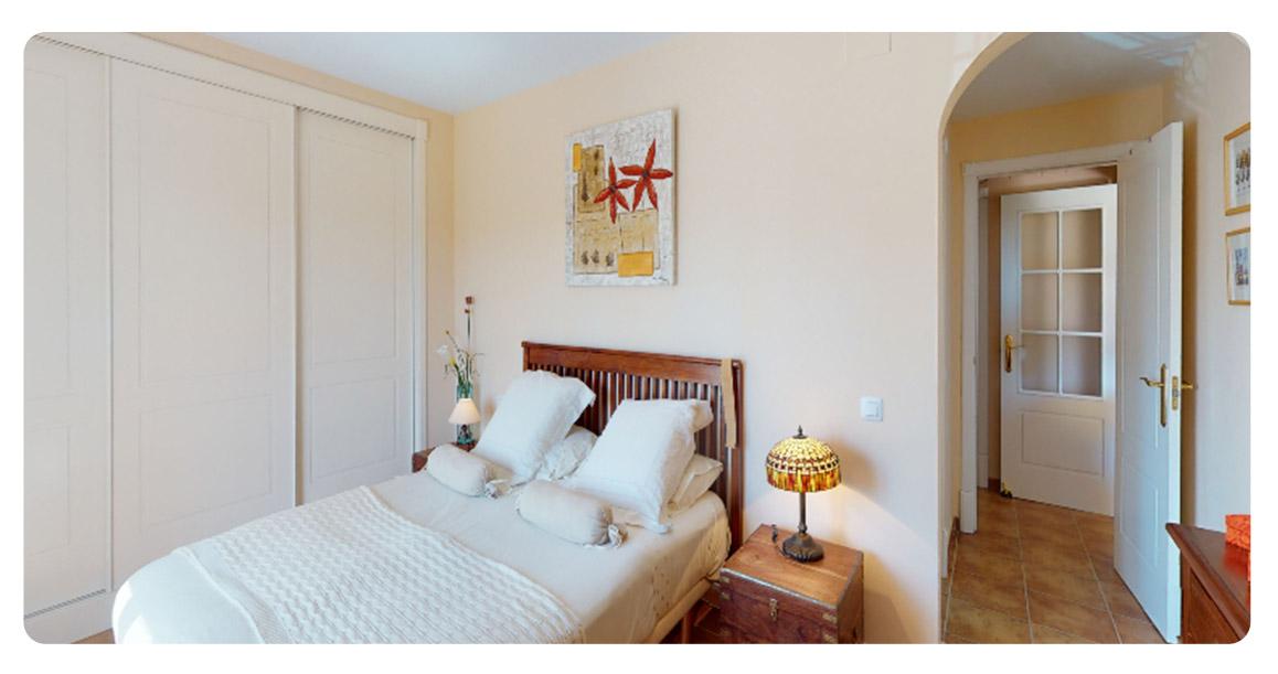 acheter appartement huelva isla canela chambre