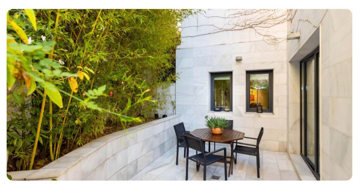 acheter maison grande grenade centre terrasse